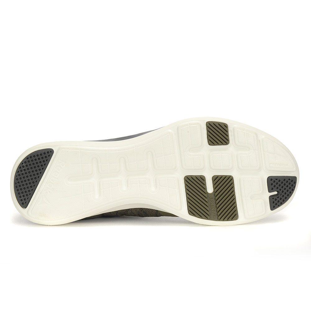 Reebok CrossFit Men/'s Sprint TR 2.0 Army Green//Coal Training Shoes CN1225 NEW!