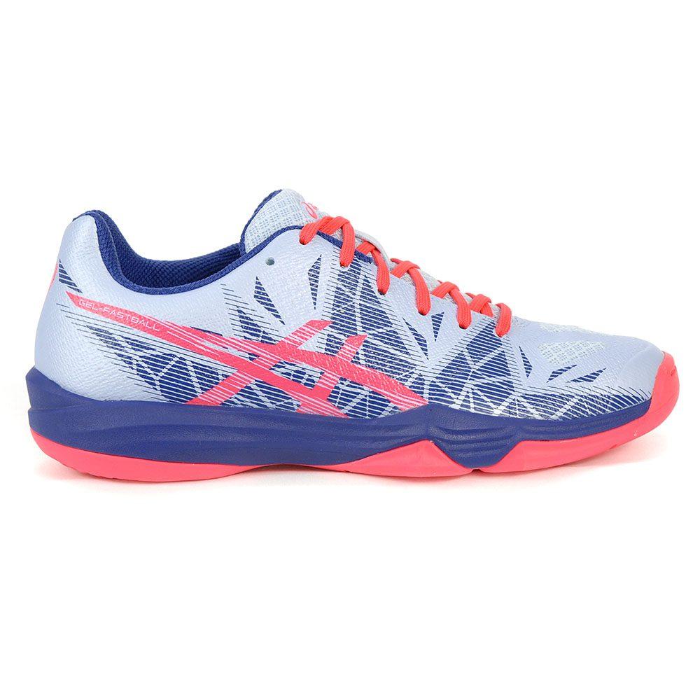 asics shoes handball | Sale OFF - 58%