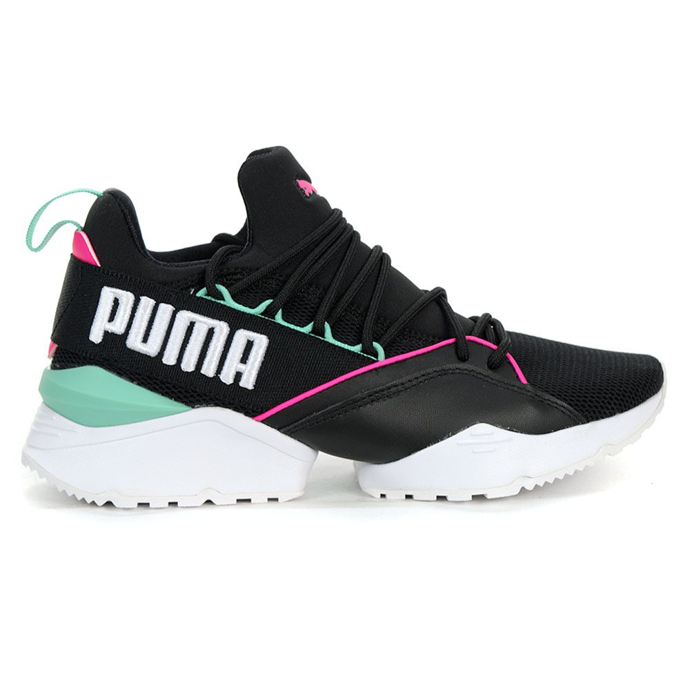 new puma shoes womens